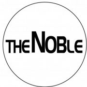 The Noble Mag