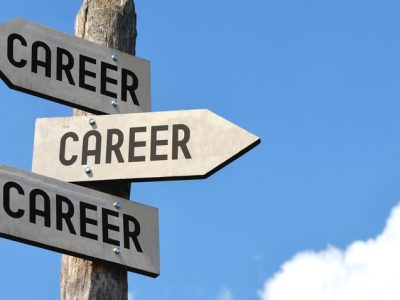 Career Choices In Cameroon